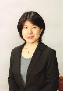 Kaori-Echizen