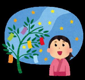 tanabata_amanogawa