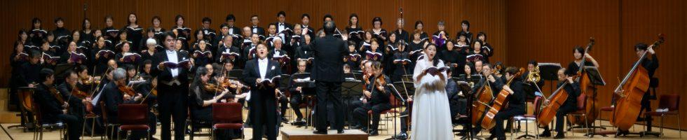 Haydn Collegium